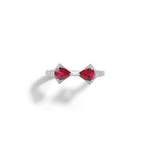 valani-rival-ruby-two-stone-ring-pvr01-w-r-top-front_500x500
