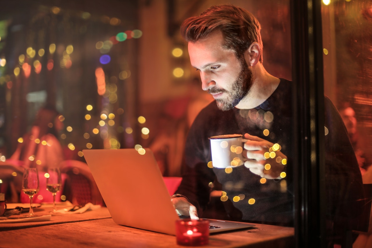 Reasons why millennials choose remote working
