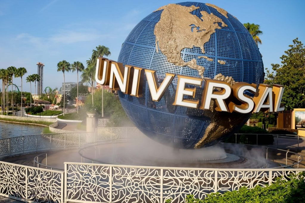 Top Tips for Visiting the Theme Parks in Orlando