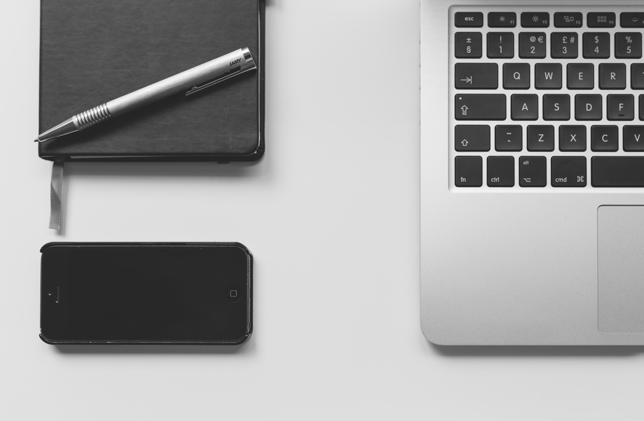 Things to Know Before You Start Freelancing Online