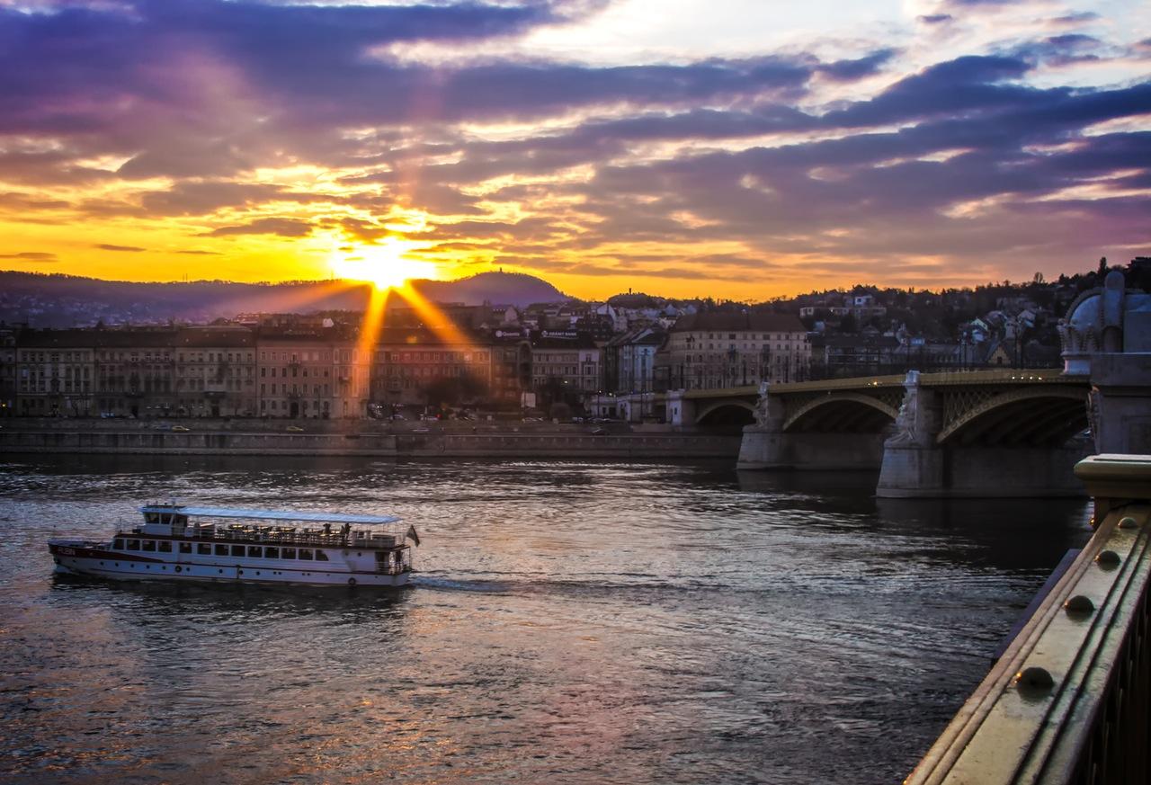 Best Budget Friendly Destinations Around the World
