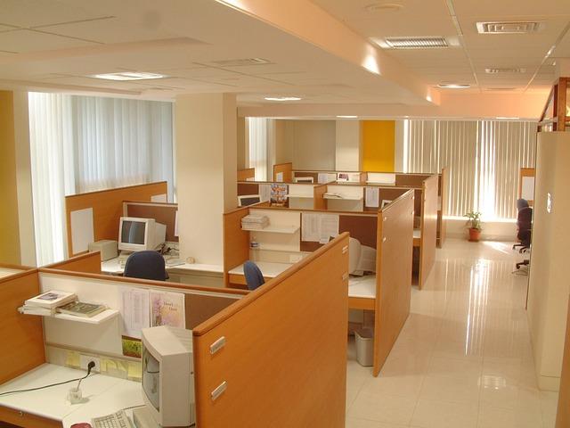 office-852430_640