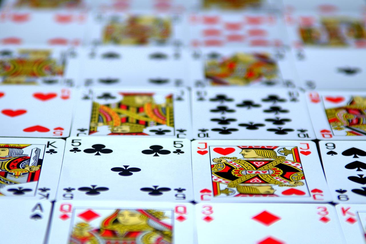 card-1298695_1280