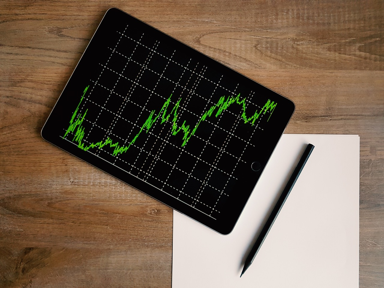 Tips for learning how to day trade