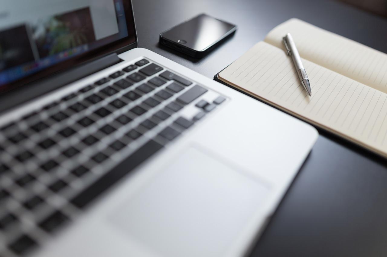 4 Useful Ways to Make Money Blogging