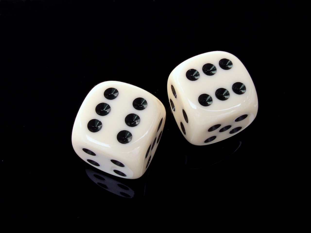Craps – Where does the name come from?