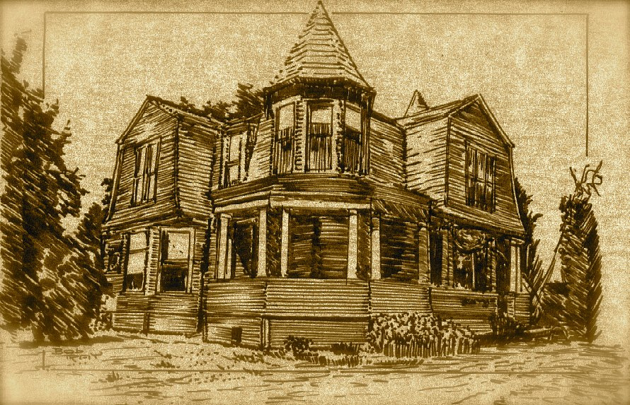 old home 019