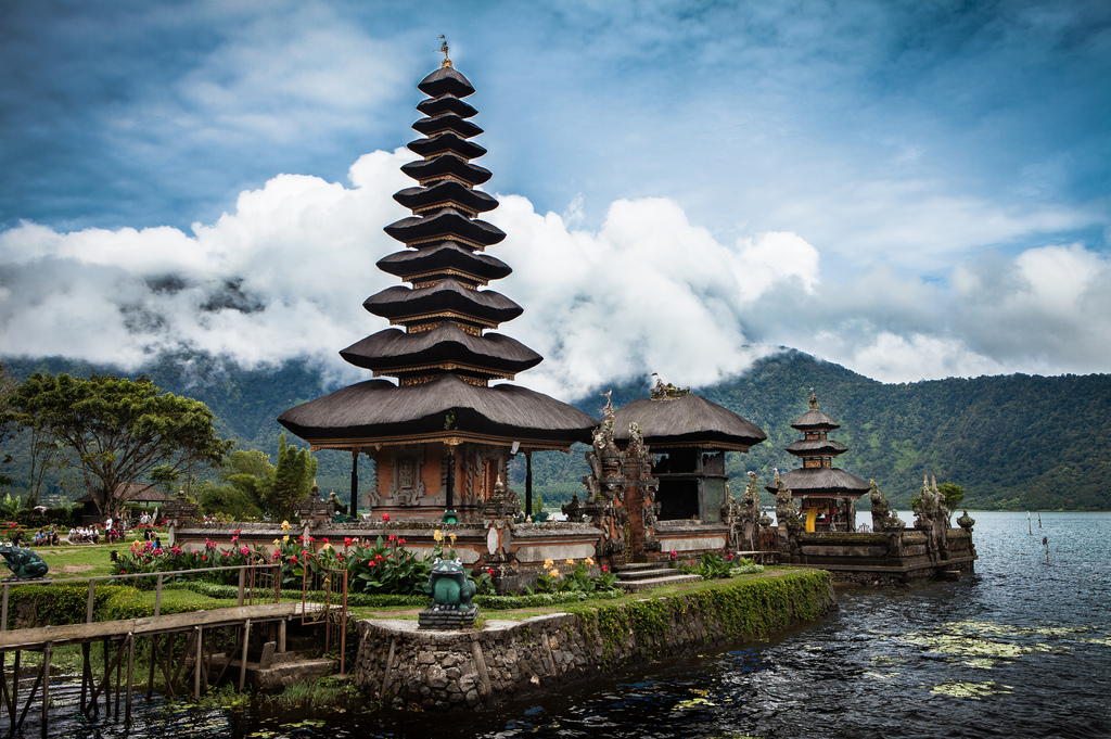 5 Things You Should Know Before Travelling to Bali