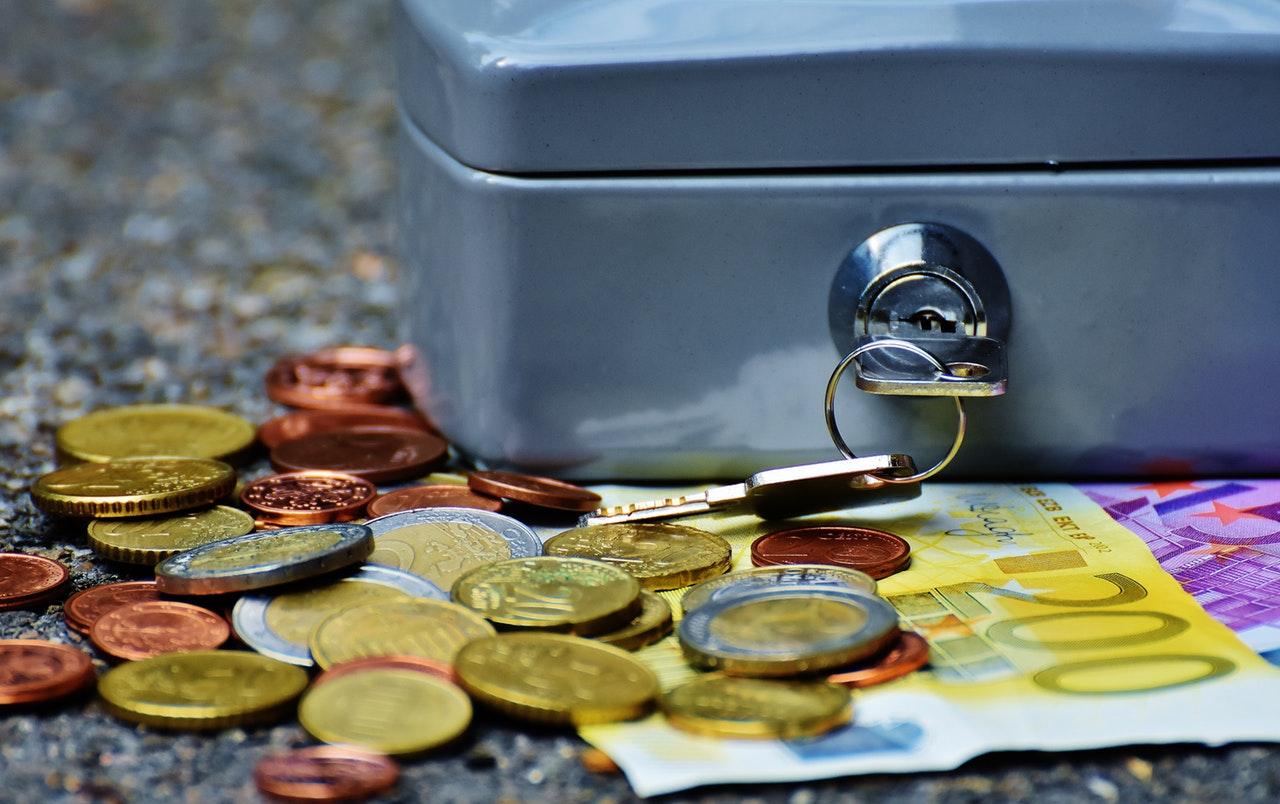 3 Ways to Spend Your Annual Bonus