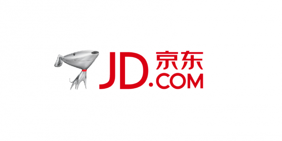 JD.com Is Growing Faster Than Predictions Anticipated